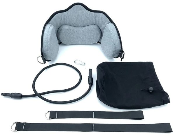 neck-hammock-pain-relief-cervical-traction